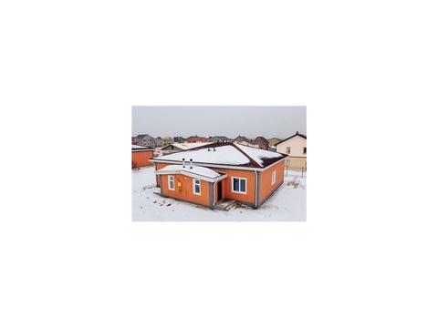 Магнитогорск, Продажа домов и коттеджей в Магнитогорске, ID объекта - 502505549 - Фото 1