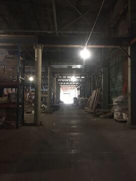 Срочно продается мебельная фабрика в Тульской области - Фото 2