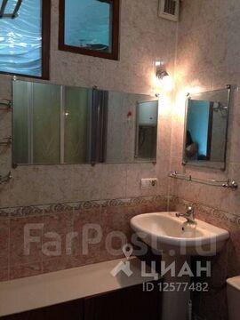Продажа квартиры, Владивосток, Партизанский пр-кт. - Фото 2