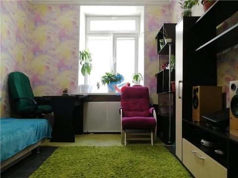 Отличная комната 15 кв.м. на Маяковского 24 - Фото 5