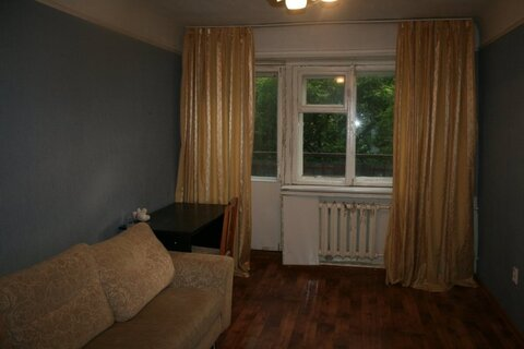 Продажа 6-комнатной квартиры, 107.3 м2, Карла Маркса, д. 134 - Фото 3