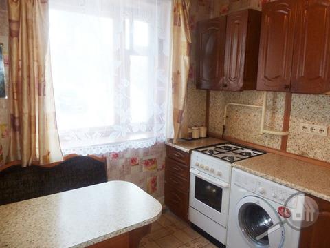 Продается 3-комнатная квартира, ул. Минская - Фото 1