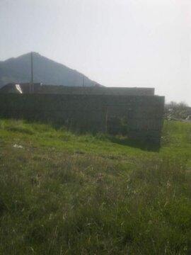 Продажа земельного участка, Железноводск, Ул. Калинина - Фото 1