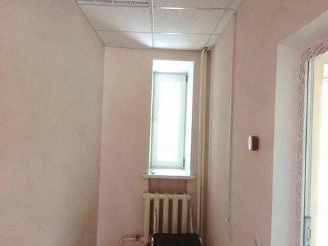 Продажа офиса, Тюмень, Микрорайон Тарманы - Фото 4