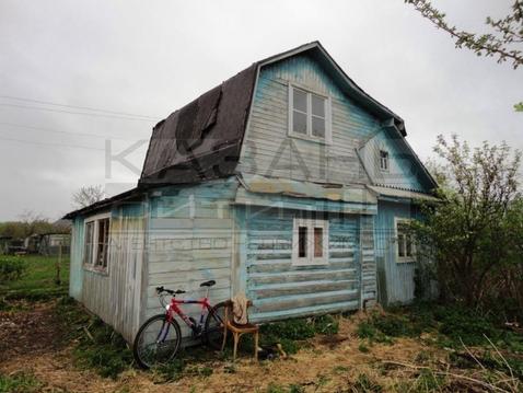 Дача в СНТ Казань Химстрой - Фото 2