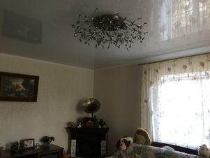 Продажа дома, Новокуйбышевск, Улица Загородная - Фото 2
