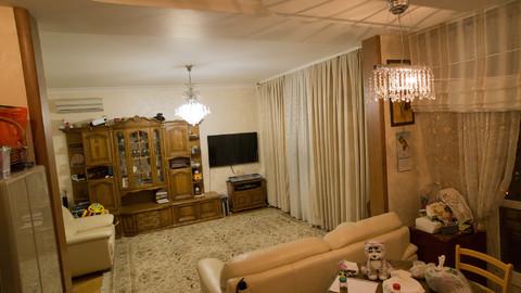 Продается трехкомнатная квартира ЖК Изумрудные Холмы улица Ярцевская д - Фото 1