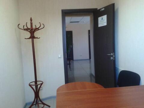 Сдается офис, Чехов, 23м2 - Фото 4