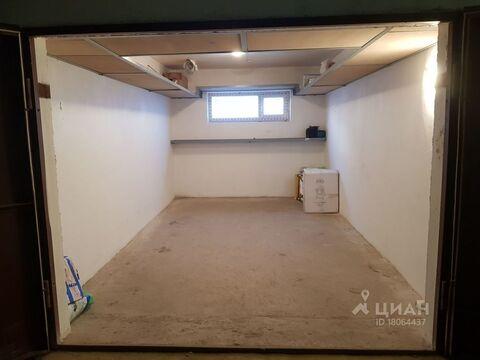 Продажа гаража, Самара, Ул. Лесная - Фото 2