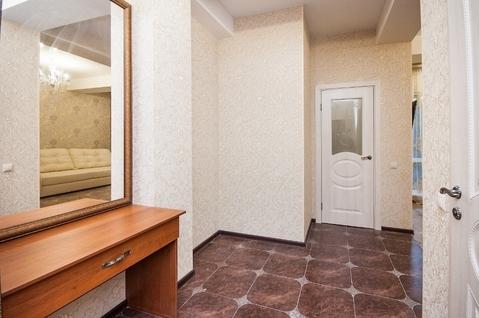 2 ком. в Сочи с евроремонтом в небольшом уютном доме - Фото 2