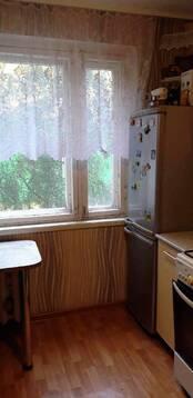 Продам 3-комнатную квартиру в нюр - Фото 3