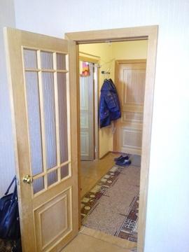 Срочно продам 1+ квартиру в центре города - Фото 5