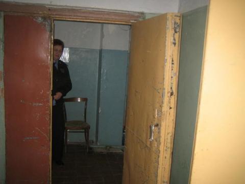 Сдам в аренду коммерческую недвижимость на Московском - Фото 3
