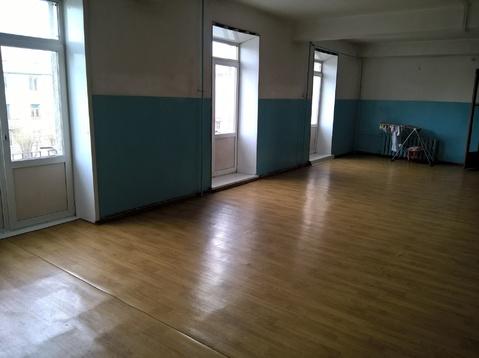 Комната в общежитии - Фото 5