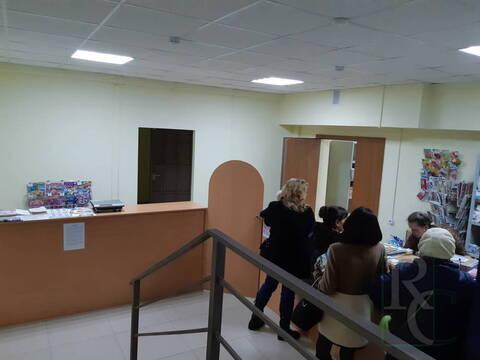Продажа офиса, Севастополь, Генерала Острякова пр-кт. - Фото 5