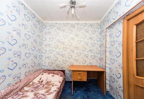Продам 2-к квартиру, Иркутск город, Советская улица 96 - Фото 5