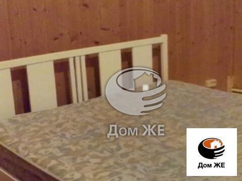 Аренда дома, Изварино, Внуковское с. п. - Фото 5