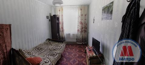 Квартира, ул. Моторостроителей, д.73 - Фото 3