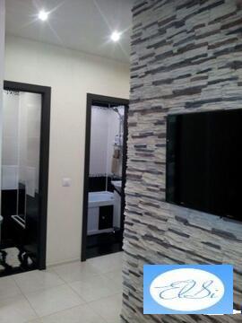 1 комнатная квартира, ул.зубковой д.27к3 - Фото 1