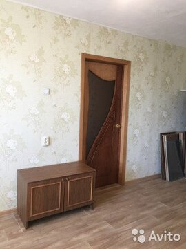 Шикарная квартира в старинном городе МО - Фото 4