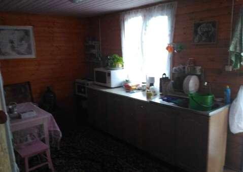 Продажа дачи, Белгородский район - Фото 4