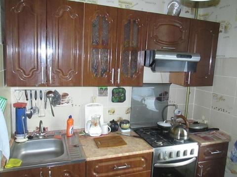 Сдается комната в 2-х ком. квартире 10 кв.м. по адресу г.Обнинск, ул.К - Фото 4