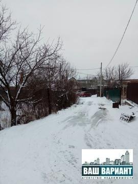 Земельные участки, ст Аэро, 9-я Авиапромовская, д.40 - Фото 4