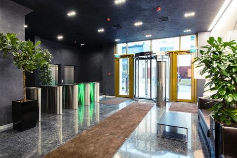 Сдам Бизнес-центр класса B+. 10 мин. пешком от м. Петровско-Разумовска - Фото 3