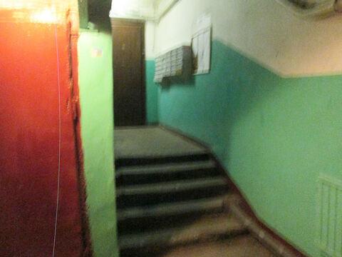 Продажа 4-х комнатной квартиры по сходной цене - Фото 4