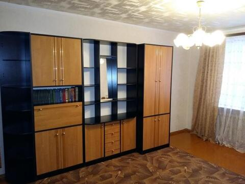 Сдается 1 кв, Аренда квартир в Екатеринбурге, ID объекта - 319461750 - Фото 1