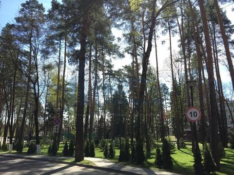 Продажа участка, Королев, Ул. Пролетарская - Фото 4