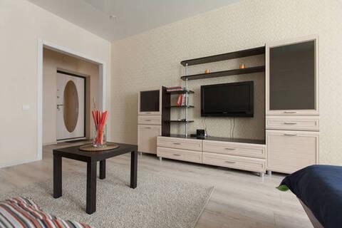 Сдам квартиру в аренду ул. Петра Смородина, 5 - Фото 2