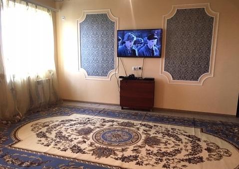 3 комнатная квартира на Технической - Фото 2