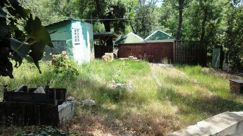Продам участок 4,5 сот. в Крыму Большая Ялта Алупка - Фото 2
