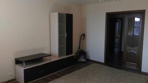 Продам отличную трехкомнатную квартиру в Сергиевом Посаде - Фото 4