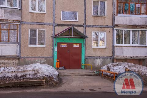 Квартира, ул. Комсомольская, д.64 - Фото 1