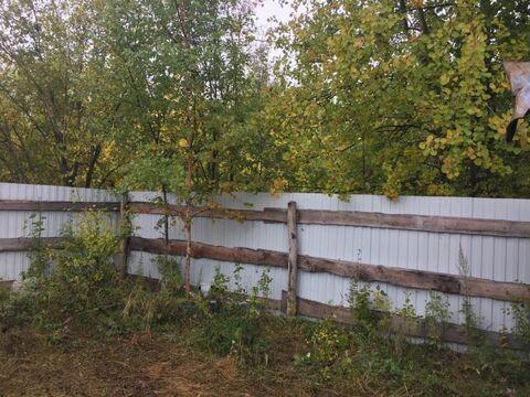 Продажа участка, Нижневартовск - Фото 5