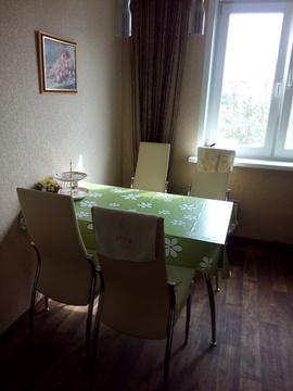 Продажа квартиры, Самара, Московское шоссе 274 - Фото 4