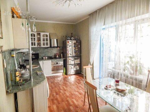 Аренда дома, Ставрополь, Двойной проезд - Фото 1