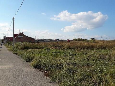 Продажа участка, Сызрань, Ул. Советская - Фото 4