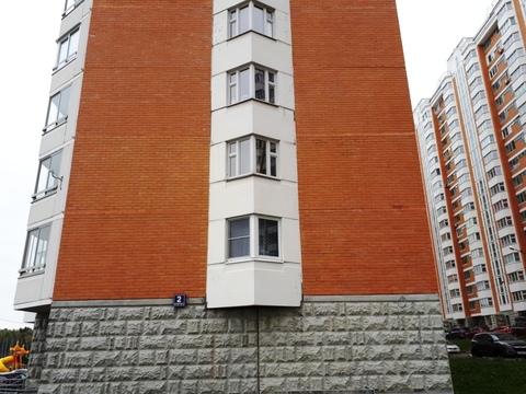 Продам 1-комн.квартиру с мебелью - Фото 2
