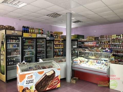 Действующим магазин 103 м2 на трассе Москва-Симферополь - Фото 3