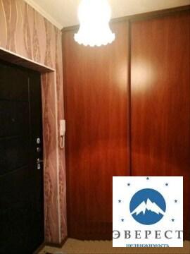 Аренда квартиры, Ростов-на-Дону, Ул. Лелюшенко - Фото 5