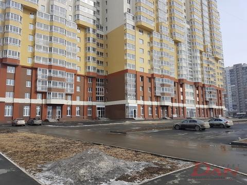 Коммерческая недвижимость, ул. Университетская Набережная, д.46, Продажа торговых помещений в Челябинске, ID объекта - 800437657 - Фото 1