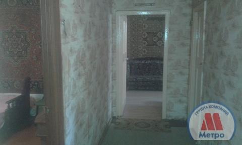 Дома, дачи, коттеджи, ул. 3-я Ляпинская, д.5 - Фото 5