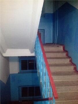 Двухкомнатная квартира Федора Лузана - Фото 4