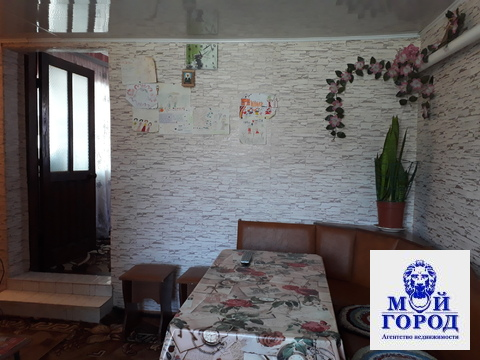 (04179-101) продается дом зжм - Фото 3