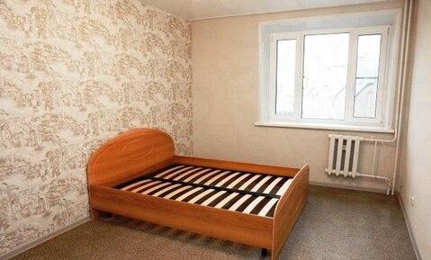 Продам 2 к.кв. ул. Рахманинова д.17/19 - Фото 2