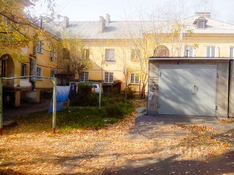 Продажа гаража, Хабаровск, Ул. Лермонтова - Фото 2