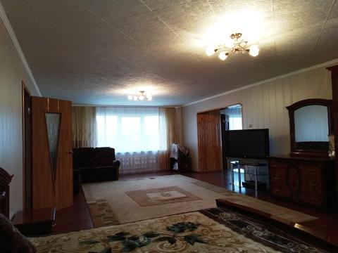 Продам дом в с. Мамоны - Фото 4